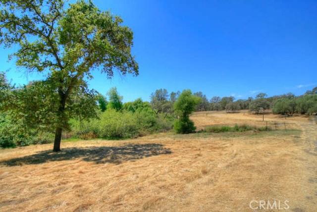 1676 Pleasant Grove Lane, Bangor CA: http://media.crmls.org/medias/f8267447-a6c0-483f-89d3-9aa44bffeba9.jpg