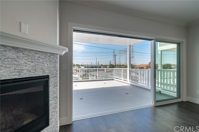 17510 Van Ness Avenue Unit 5 Torrance, CA 90504 - MLS #: SB18161985