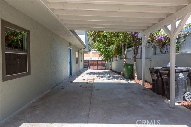 2240 Allesandro St, Los Angeles, CA 90039 Photo 23