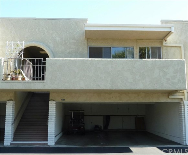 2200 Via Mariposa B Laguna Woods, CA 92637 is listed for sale as MLS Listing IG17255024