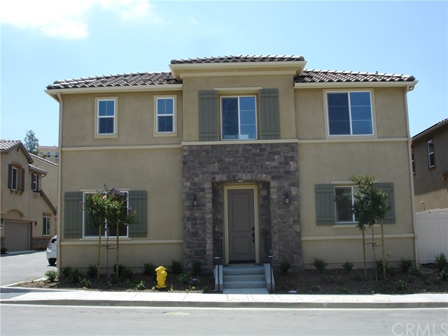 Townhouse for Rent at 21022 Blossom Way Diamond Bar, California 91765 United States