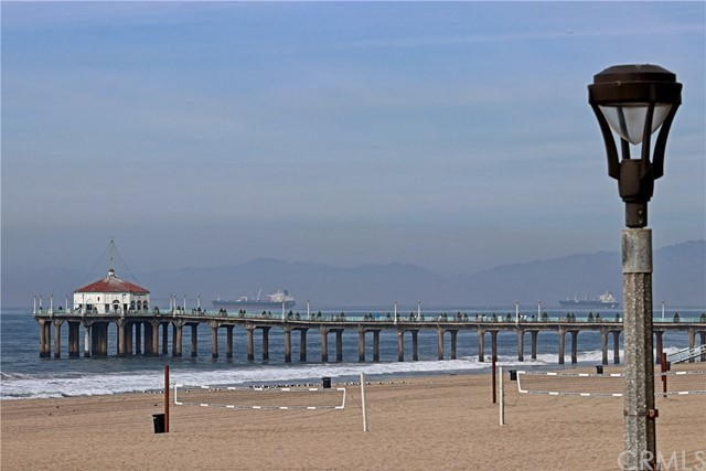 622 The Strand, Manhattan Beach, CA 90266 photo 35