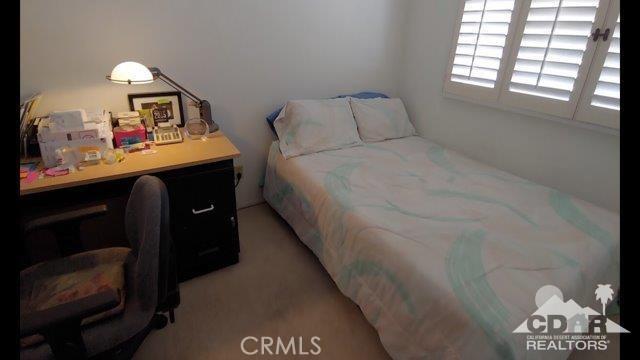 77596 Edinborough Street, Palm Desert CA: http://media.crmls.org/medias/f82fa64c-9023-407c-844c-fb7173152ecb.jpg
