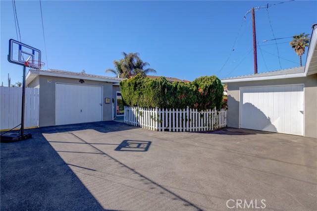 2444 250th, Lomita, California 90717, ,Residential Income,For Sale,250th,PV21042889