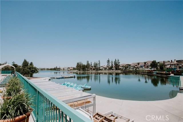 28875 Woodcrest Lake Drive Menifee, CA 92584 - MLS #: SW18127263