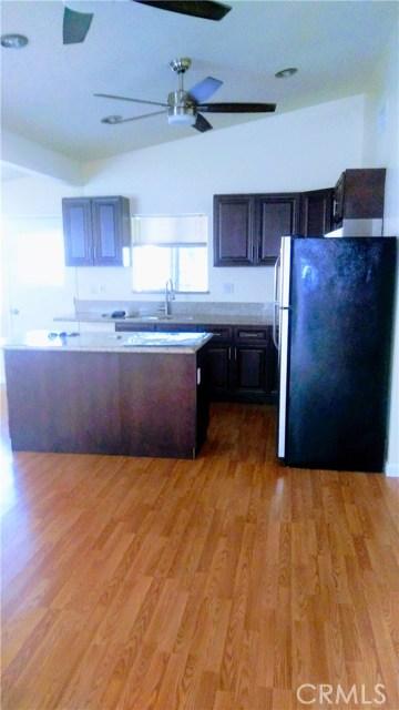 740 Alford Street Glendora, CA 91740 - MLS #: CV17120870
