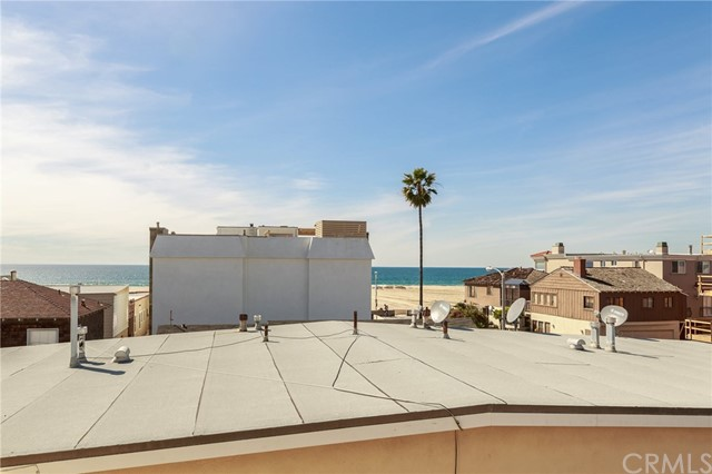 40 7th Street Hermosa Beach, CA 90254 - MLS #: SB18053870