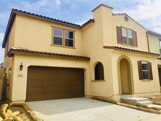 266 N Callum Dr, Anaheim, CA 92807 Photo 3