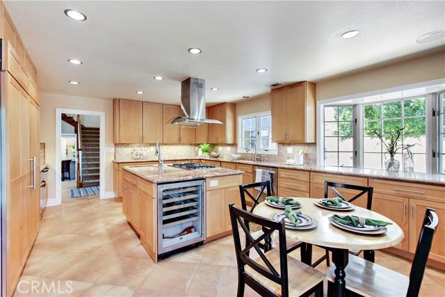 3004 E Marywood Lane Orange, CA 92867 - MLS #: PW17007815