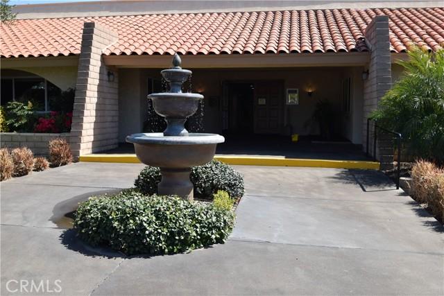 32302 Alipaz Street, San Juan Capistrano CA: http://media.crmls.org/medias/f83852c9-4473-40c9-8a1c-f5fdba496fec.jpg