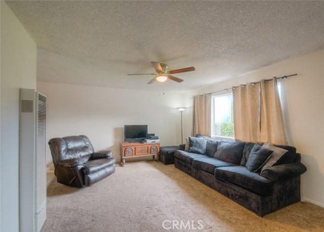 766 Thermalito Avenue, Oroville CA: http://media.crmls.org/medias/f83981e2-9729-46e5-9f63-38966bb1fab0.jpg