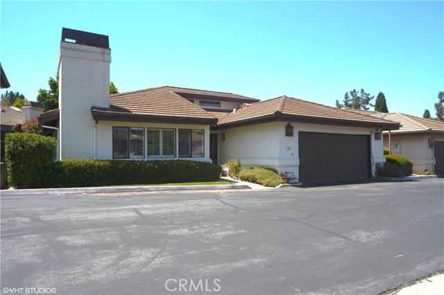 1490  Descanso Street, San Luis Obispo in San Luis Obispo County, CA 93405 Home for Sale