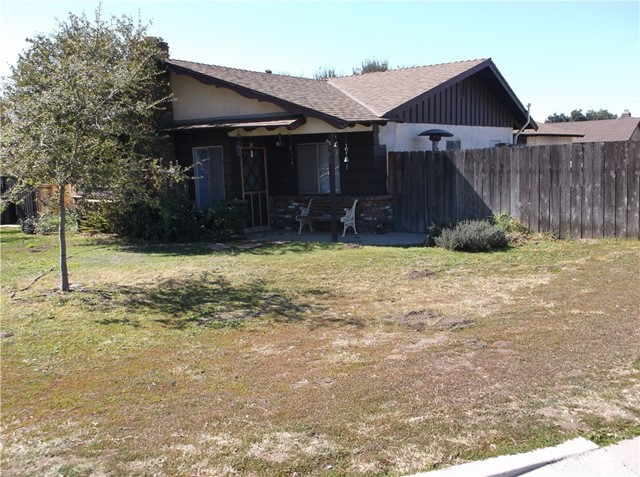 303 Sellers Glendora, CA 91741 is listed for sale as MLS Listing CV18044066