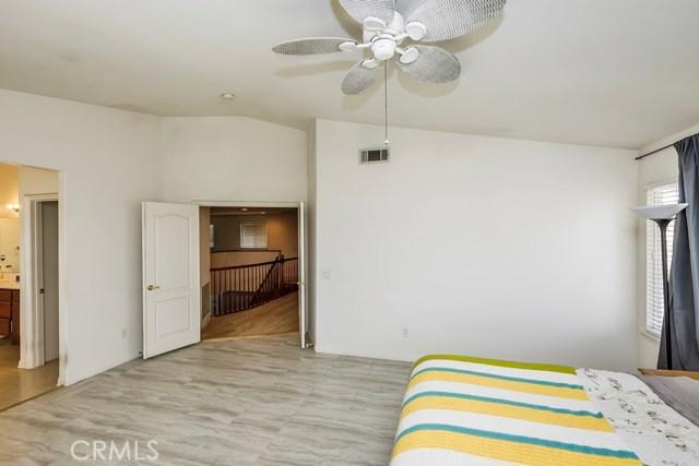 23531 Scooter Way Murrieta, CA 92562 - MLS #: SW17173241