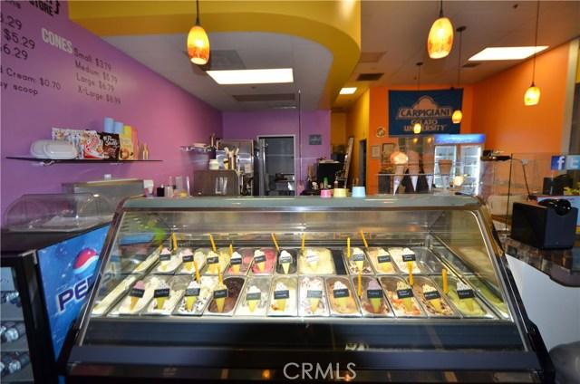 2682 E Garvey S Avenue, West Covina CA: http://media.crmls.org/medias/f83d4b55-0d3f-4de8-8f0d-edf1d4cf3cf7.jpg