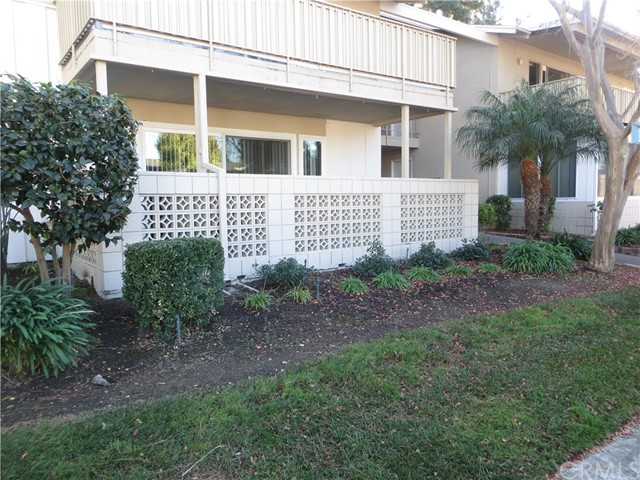 Photo of 273 Avenida Sevilla #C, Laguna Woods, CA 92637
