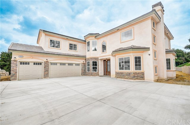 , CA  is listed for sale as MLS Listing TR18007955
