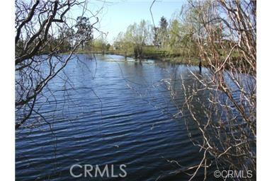 206 Sunnybrook Lane, Oroville CA: http://media.crmls.org/medias/f842a8f8-07de-4a4f-a5b2-b5ac96da4828.jpg