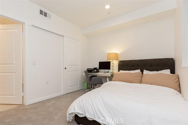 521 Rockefeller, Irvine, CA 92612 Photo 20