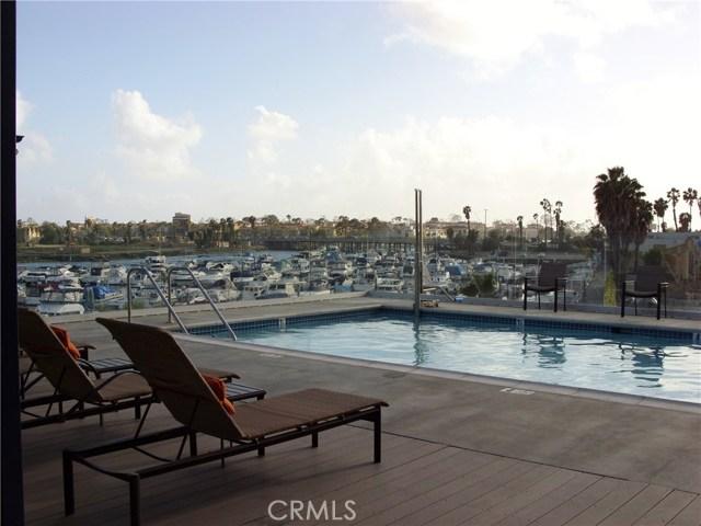 6265 Golden Sands Dr, Long Beach, CA 90803 Photo 18