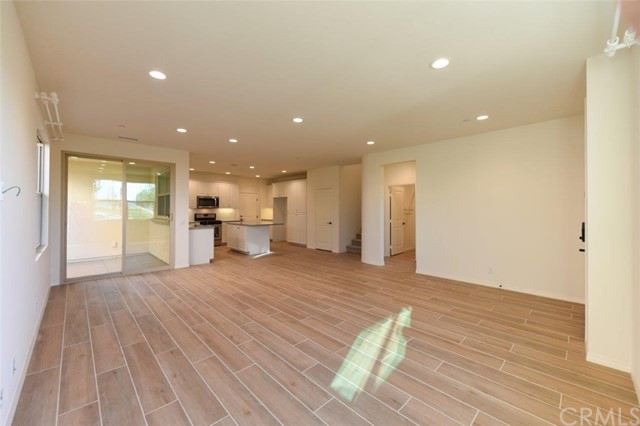 102 Parkwood, Irvine, CA 92620 Photo 12