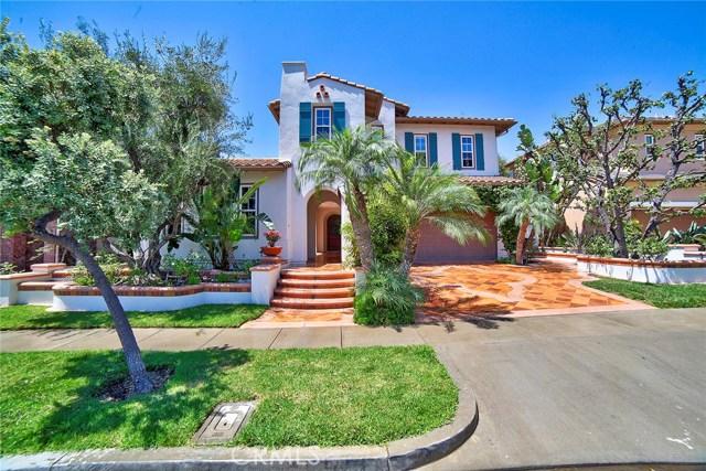 29 Paso Robles, Irvine, CA, 92602