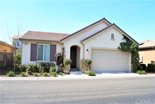 Detail Gallery Image 1 of 1 For 3352 Monviso Ln, Clovis,  CA 93619 - 2 Beds | 2 Baths