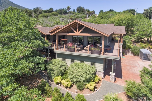 2375 Eastlake Drive Kelseyville, CA 95451 - MLS #: LC18137059