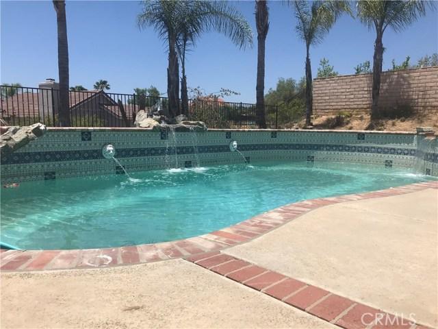 11545 Slawson Avenue, Moreno Valley CA: http://media.crmls.org/medias/f84ce80e-49aa-4cb9-a727-d306441fb74f.jpg