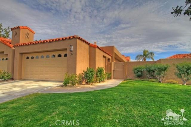 39 Colonial Drive, Rancho Mirage CA: http://media.crmls.org/medias/f8505672-26df-457d-b9c8-9eca08383a4d.jpg
