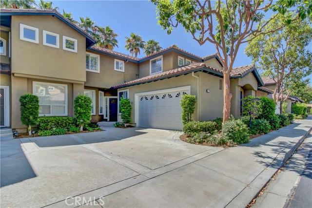 110 Mira Mesa, Rancho Santa Margarita, CA 92688 Photo