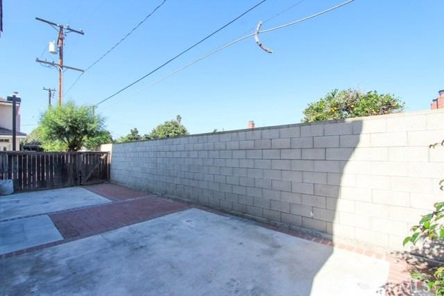 8941 Deira Ln, Anaheim, CA 92804 Photo 34