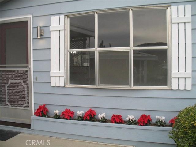 2200 W WILSON Street, Banning CA: http://media.crmls.org/medias/f850f591-6fd0-49b2-b099-dc94807dd8f2.jpg