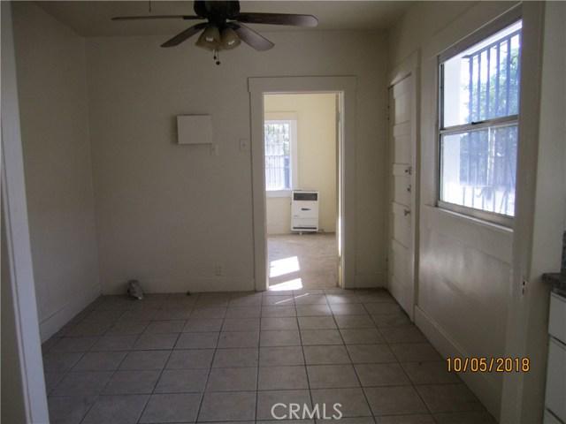 1844 West 38th Place, Los Angeles CA: http://media.crmls.org/medias/f85111c0-8873-473f-a29b-7a271af01be3.jpg