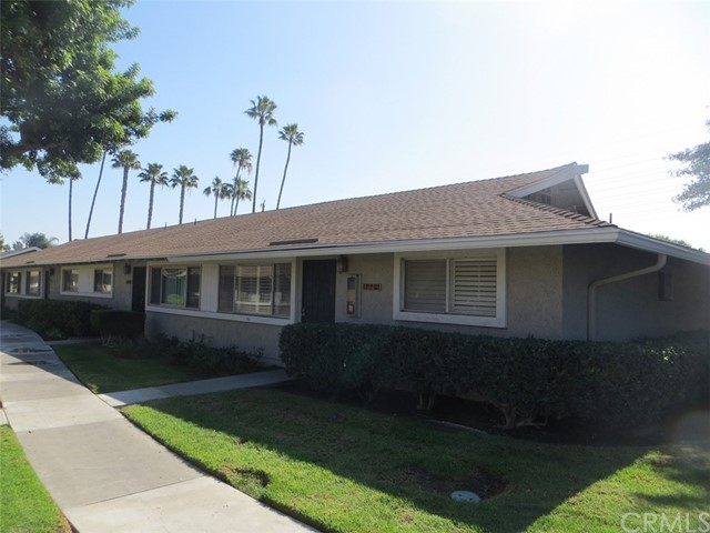 8081 Worthy Drive, Westminster, CA, 92683