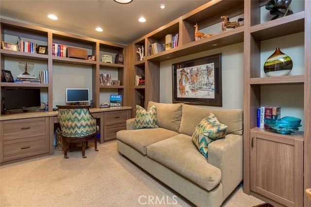 402 Rockefeller, Irvine, CA 92612 Photo 9