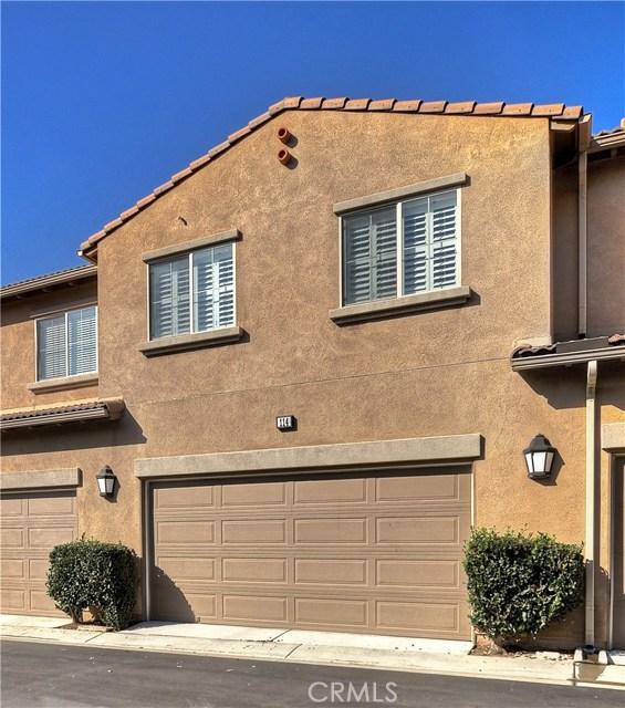 114 Hedge Bloom, Irvine, CA 92618 Photo 23