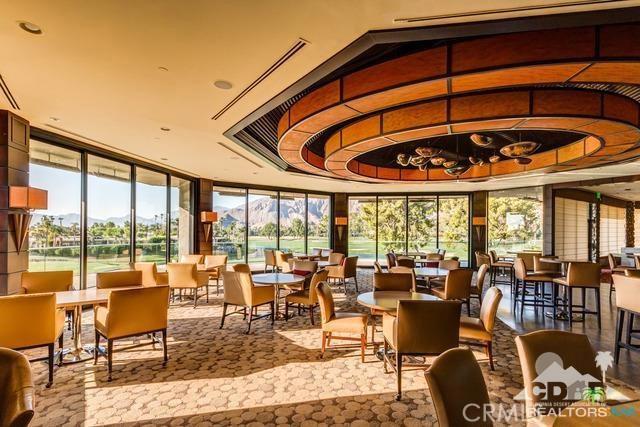 10 Sussex Court Rancho Mirage, CA 92270 - MLS #: 218003830DA