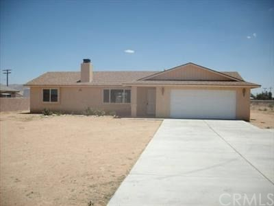 12673 Central Road Apple Valley CA 92308