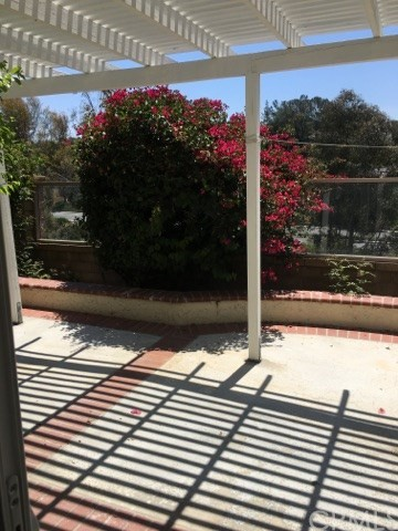 29402 Castle Road Laguna Niguel, CA 92677 - MLS #: PW17152475
