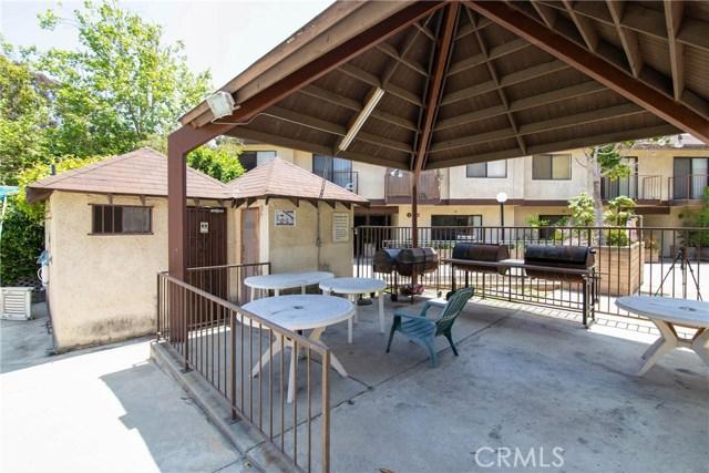 620 W Hyde Park Blvd 123, Inglewood, CA 90302 photo 39