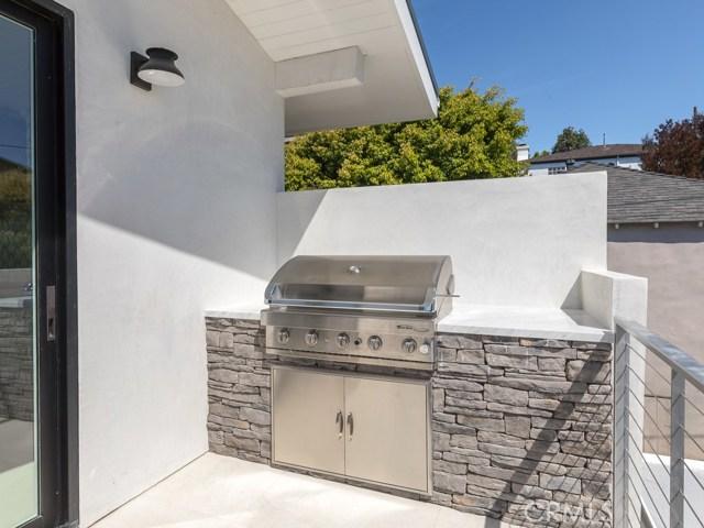506 Sheldon St, El Segundo, CA 90245 photo 27