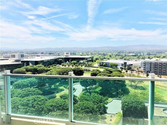 3131 Michelson Drive, Irvine CA: http://media.crmls.org/medias/f85775b4-9615-4525-9c2b-f84934c4f537.jpg