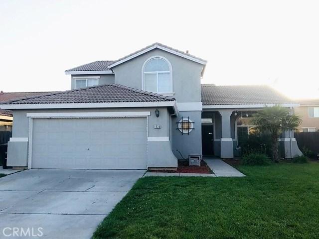 1235 Fernwood Way Livingston, CA 95334 - MLS #: MC18093908