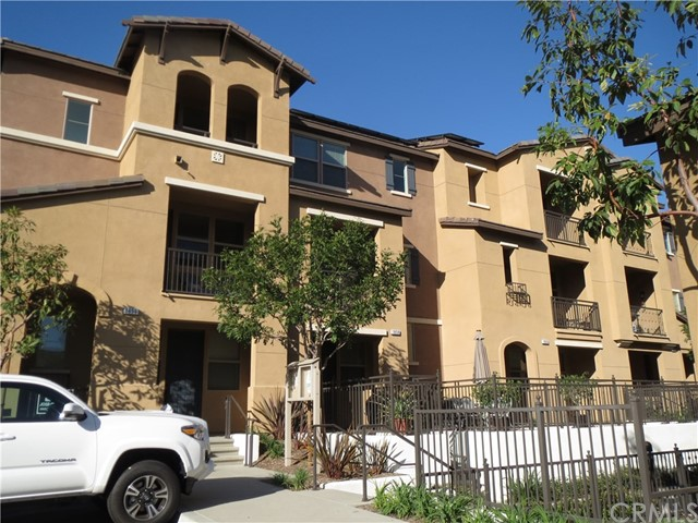 Townhouse for Rent at 1826 Orizaba Avenue Signal Hill, California 90755 United States