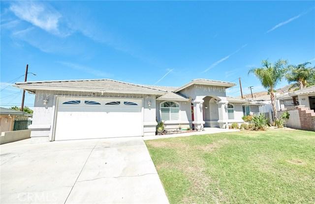 1406 E Ralston Avenue, San Bernardino CA: http://media.crmls.org/medias/f85935f4-22be-49e3-99ec-91b8c1d7bb92.jpg