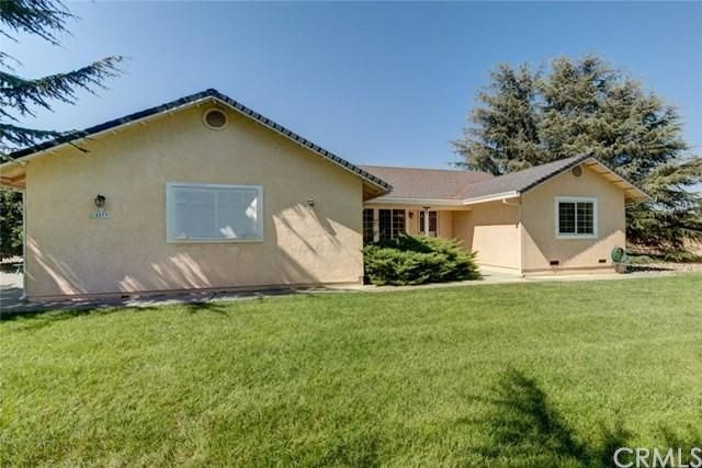 4593 County Road H Road Orland, CA 95963 - MLS #: SN18129715