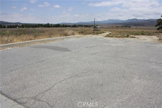 15 Highway 371 Anza, CA 0 - MLS #: SW17103297