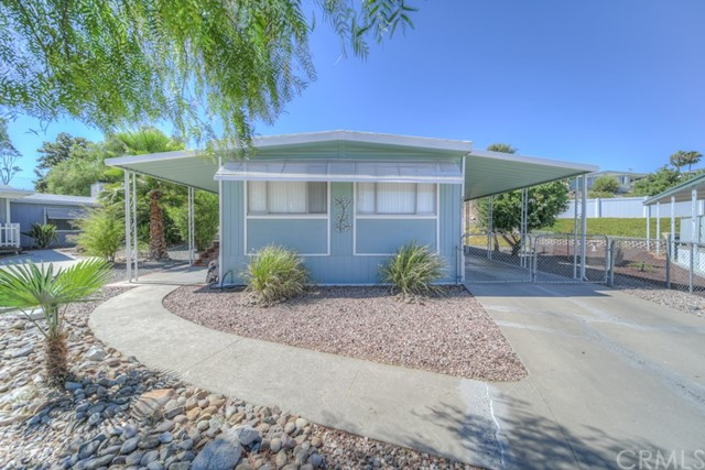 Photo of 29911 Via Magnolia, Murrieta, CA 92563