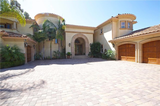 8110 Villaverde Drive Whittier, CA 90605 is listed for sale as MLS Listing DW16027342